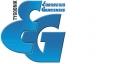 logo-EG1