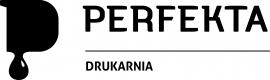 PERFEKTA logo 2013