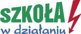 logo Szkola w dzialaniu