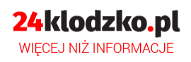 24klodzko-logo-272x90